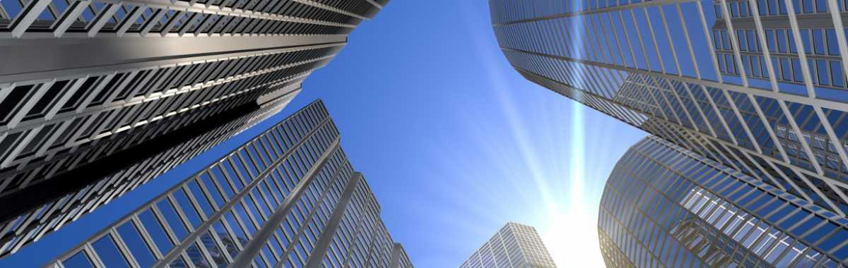Wie lässt sich eine Lean Transformation nachhaltig in einer Organisation verankern?
