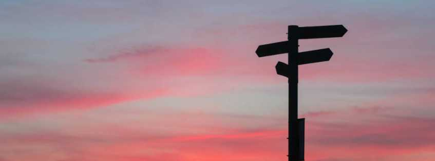 Decisiveness: Why decisive action matters in leadership and beyond