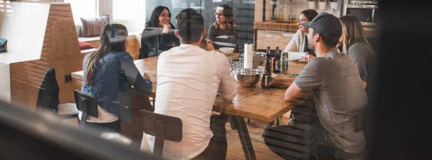 Social Loafing: Why it is important and how to avoid it