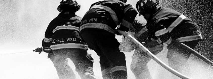 Research on firefighting teams, aircraft carrier crews and other teams that deliver high performance in a complex and challenging environment provide insights into evidence-based practices on how to reach a world-class safety level