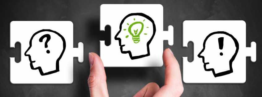 Team Consulting und Learning Intranets: Der Schlüssel zu organisationalem Lernen und gesteigerter Effizienz