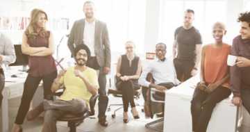 Leagile Learning: Wie man mit Lean und Agile schneller und effizienter lernt