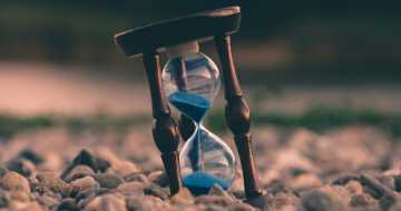 Aktuelle Erkenntnisse weisen darauf hin, dass sich Ego Depletion um eine selbsterfüllende Prophezeiung handeln könnte