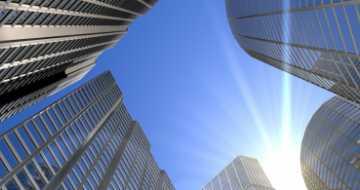 CQ Team Lean Administration: Bündeln von Best Practices und gemeinsame Pilotaktivitäten