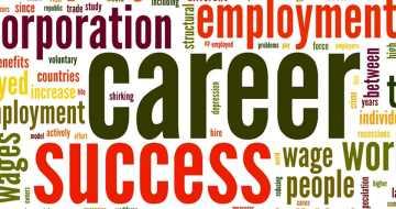 CQ Team Modernes Karrieremanagement in Unternehmen: Austausch von Erfahrungen und Best Practices